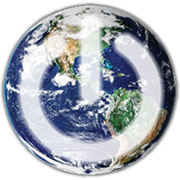 Zero Emissions Day on September 21